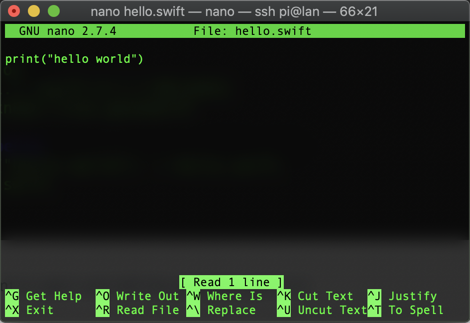 nano hello.swift.png