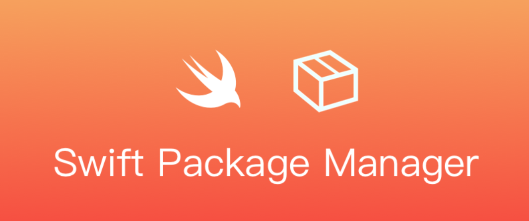 swift package manager.png